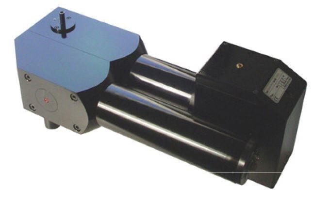 Aerosol sensor welas® 1100