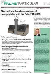 Palas Newsletter_en