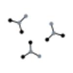 icon-molekülverbindungen