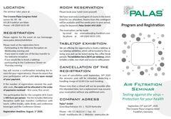 Palas Programm AFiS 2020_Seite_1.JPG