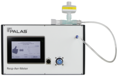 Resp-Aer-Meter