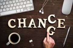 Stockfoto Change-Chance.jpg