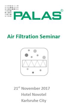 AirFIltrationLogoEN.PNG