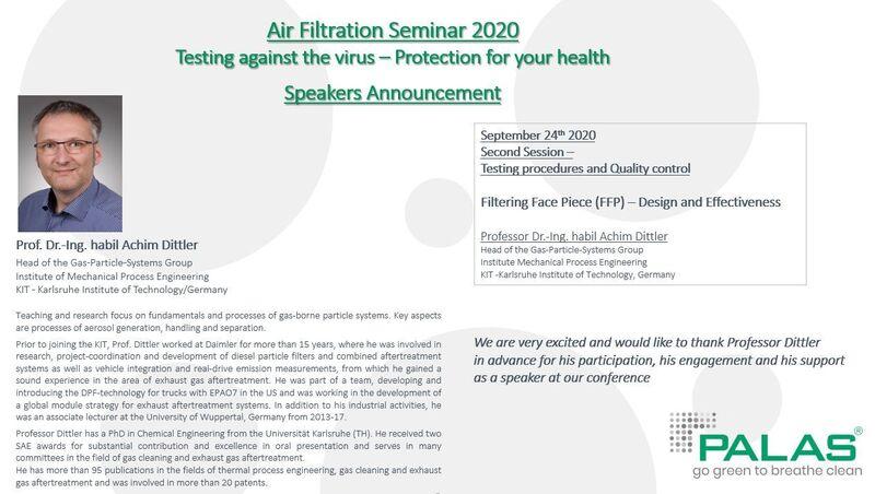 Speakers Announcement Prof. Dittler.JPG