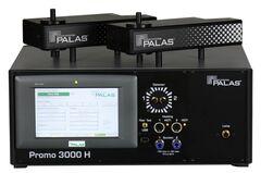 Promo 3000 H Aerosolspektrometer