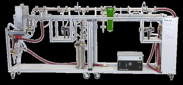 DFP 3000_200 Nm³ mit RBG grüner Filterhalter.png