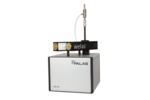 LDD 10: Verdünnungssystem, Tröpfchenaerosole