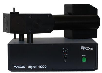 welas digital 1000