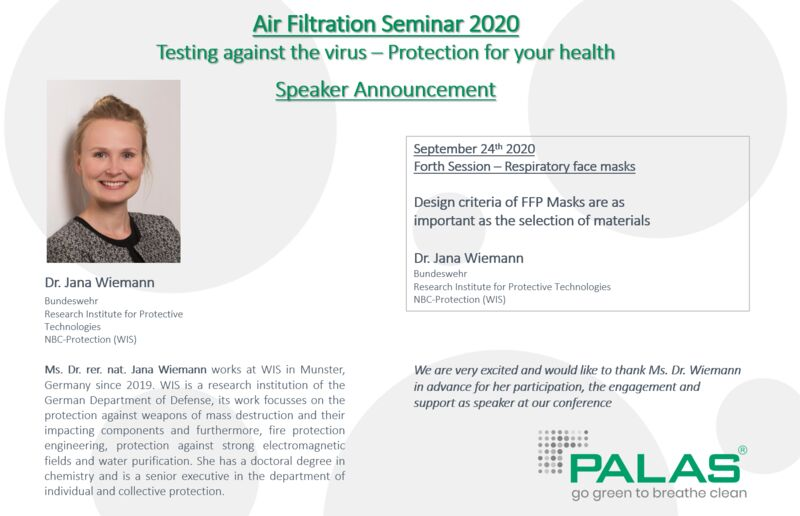 Speakers Announcement Dr. Wiemann.PNG (2)