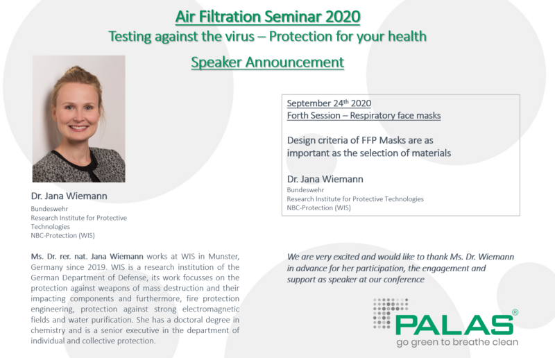 Speakers Announcement Dr. Wiemann.PNG