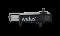 Aerosolsensor welas® 2070