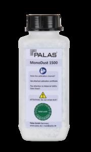 MonoDust 1500 frei.png