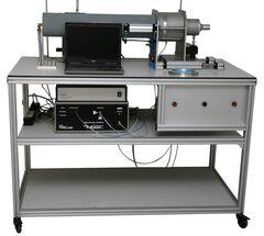 HFP 2000