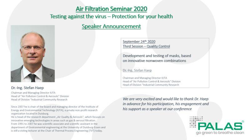 Speakers Announcement Dr. Haep.PNG (2)
