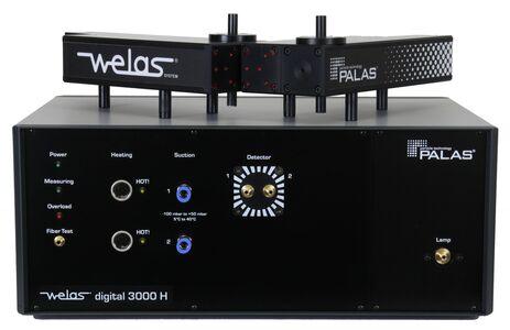 welas digital 3000