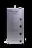 DC 1000: Verdünnungskaskade, Partikelzählern, Aerosolverdünnungen, Filterprüfständen