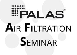 palas-air-filtration-seminar-2021