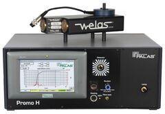 Promo 2000 H_HP Aerosolspektrometer