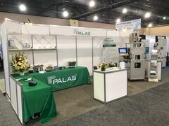 filtration 2018 booth.jpg