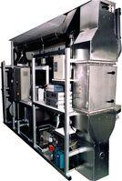 CIF 1000/2000/3000: Standardprüfungen, KFZ-Innenraumfilter