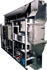 CIF 1000_2000_3000 - für KFZ-Innenraumfilter