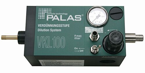 VKL 100